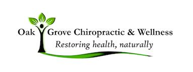 Menlo Park Chiropractic